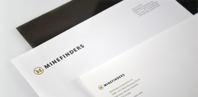 Minefinders - stationary (detail)