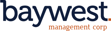 Baywest Management - logo