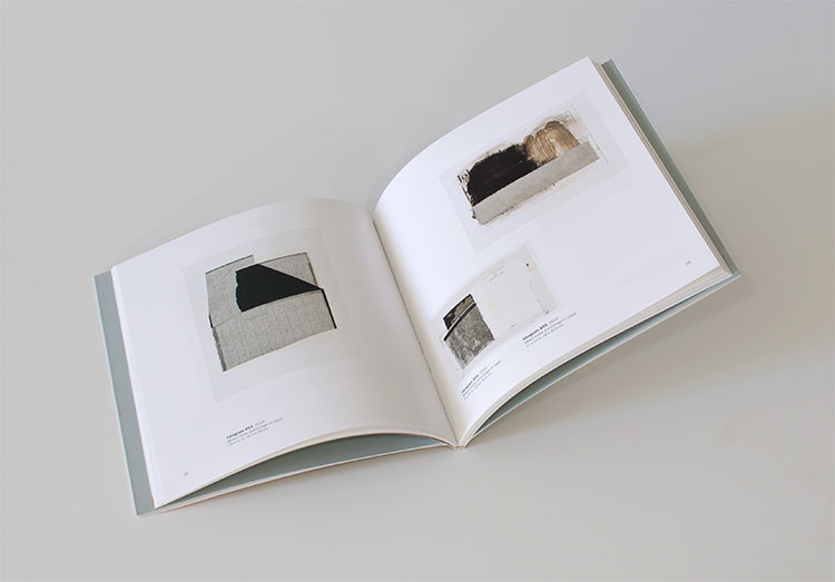 Matheus - exhibition catalogue