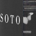 Soto Book