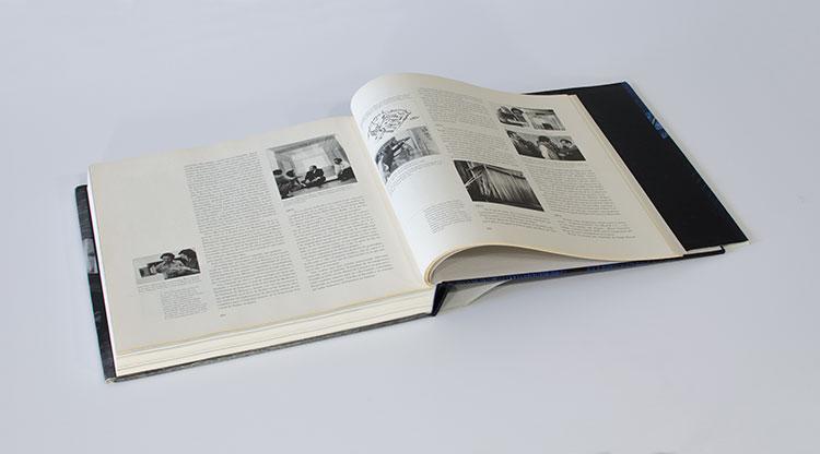 Soto - book (interior)